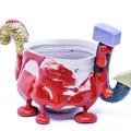 Alex Zablocki artist page thumbnail
