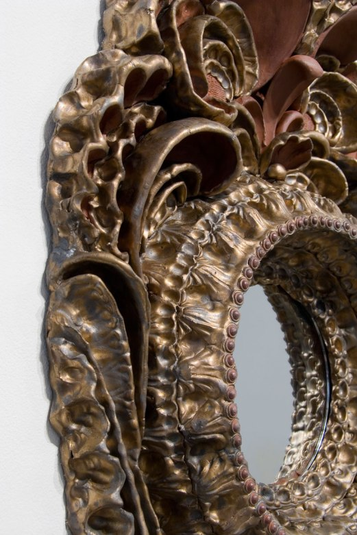{Frame}, Detail