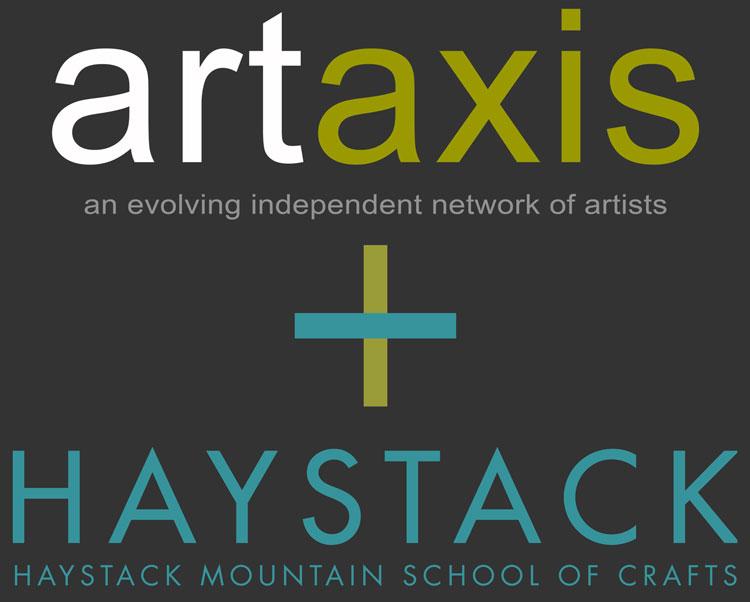 Artaxis / Haystack logo cropped