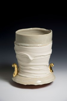 "Chase Gamblin, ""Gold Handle"""