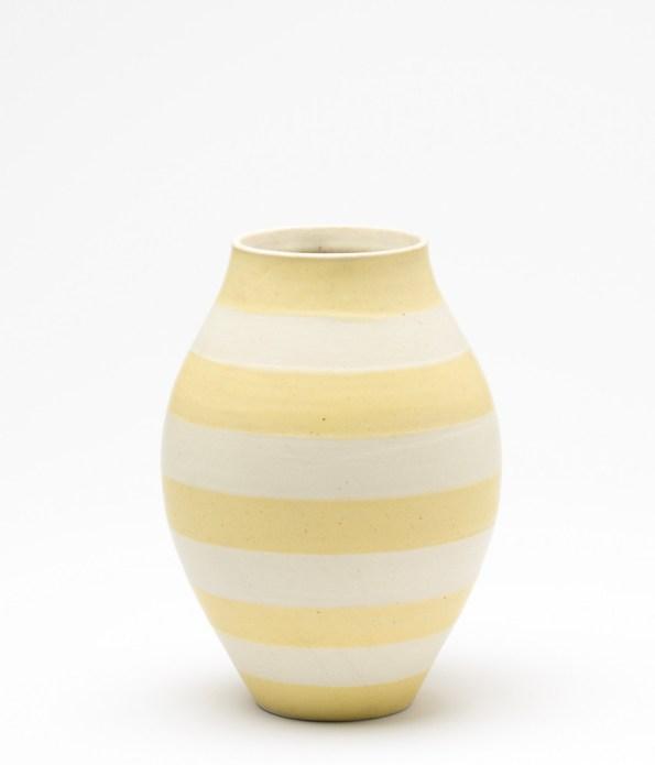 "cone 9 oxidation porcelain, 3.5"" W x 6"" H"