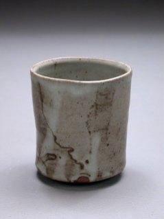 Glazed Cup