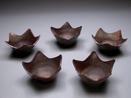 Star Vase