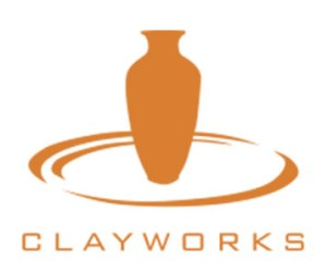 Clayworks image for News post
