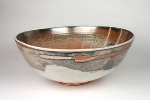 "Joe Hicks, ""Bowl"""