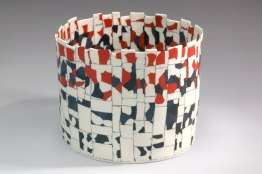 "Winner 'special Prize"", 5th world ceramic Biennale Korea"