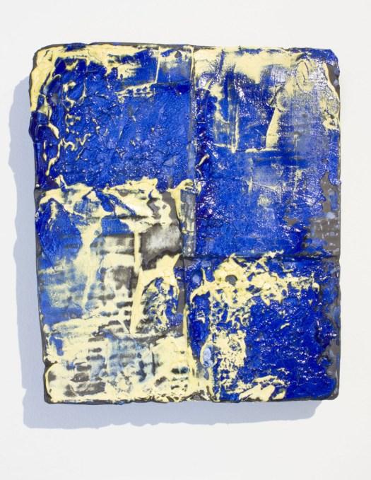 "Priya Thoresen, ""Wall Panel"""