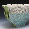 Brenda Quinn artist page thumbnail