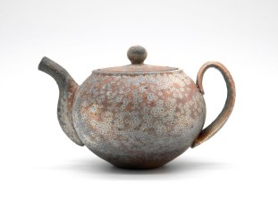 "Stuart Gair, ""Teapot"""
