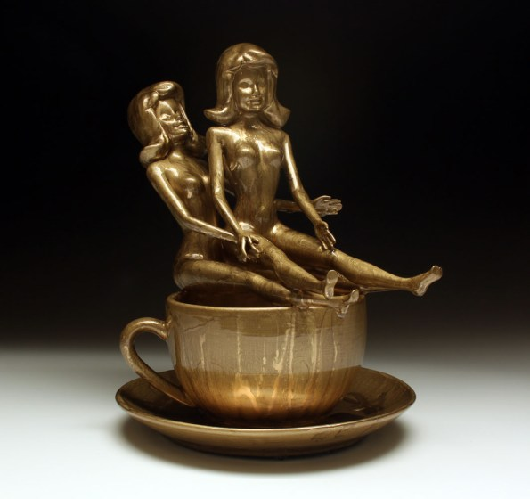 "Wesley Harvey, ""2 girls 1 cup"""