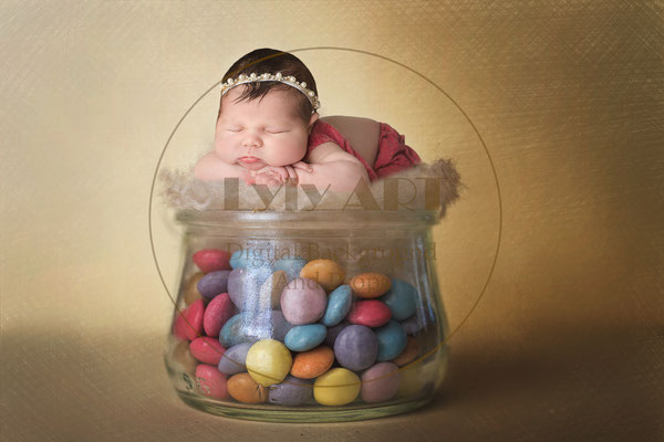 fond numérique digital background art baby créative (1)
