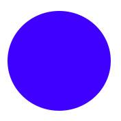 психология цвета в рисунке, фиолетовый цвет в детском рисунке, значение цвета в рисунке, фиолетовый в рисунке, фиолетовый символизирует, почему ребенок рисует фиолетовым, почему ребенок выбирает фиолетовый