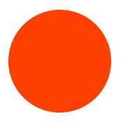 оранжевый цвет в детском рисунке, значение цвета в рисунке, синий в рисунке, синий символизирует