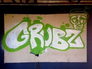 Grubz