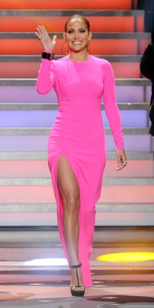 jlo-pink-dress