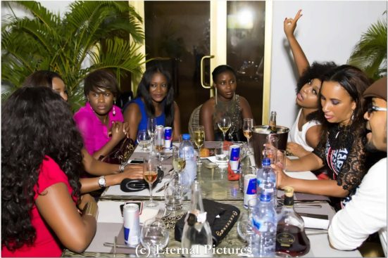 Ibinabo-Fiberesima-AGN-Birthday-Party-January-2013-BellaNaija004