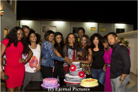 Ibinabo-Fiberesima-AGN-Birthday-Party-January-2013-BellaNaija017