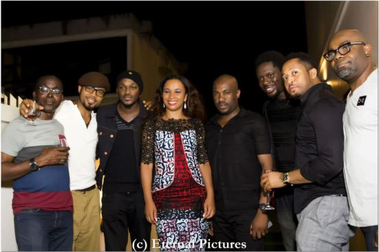 Ibinabo-Fiberesima-AGN-Birthday-Party-January-2013-BellaNaija019
