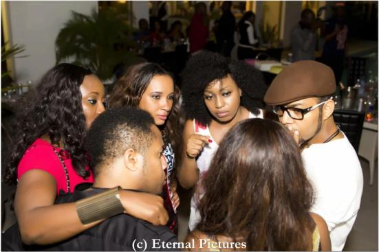 Ibinabo-Fiberesima-AGN-Birthday-Party-January-2013-BellaNaija027