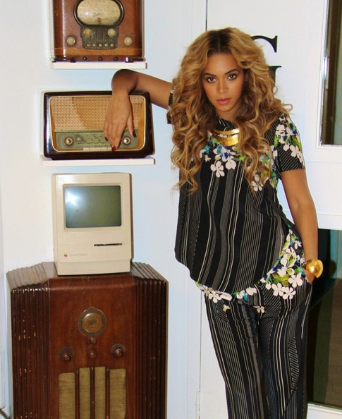 Beyonce+Knowles+Beyonce+Knowles+Twitter+Pics+NWq8itOzlEAl