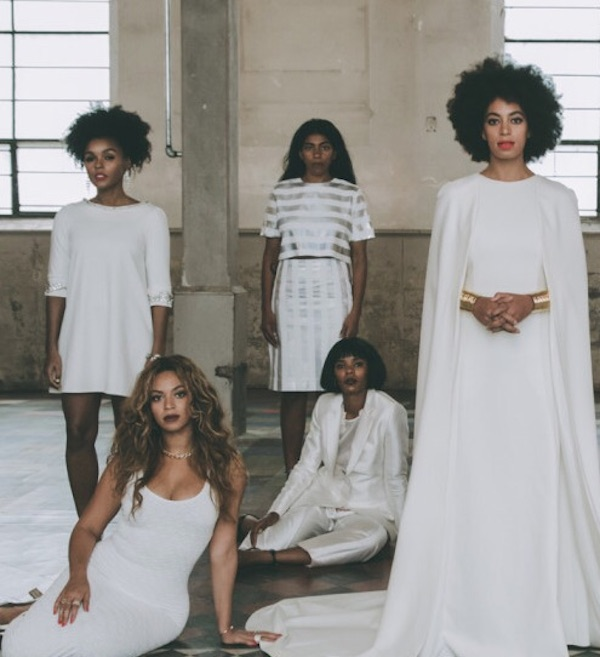 It-was-all-about-sisterhood-and-friendship-with-Beyonce-and-Janelle-Monae
