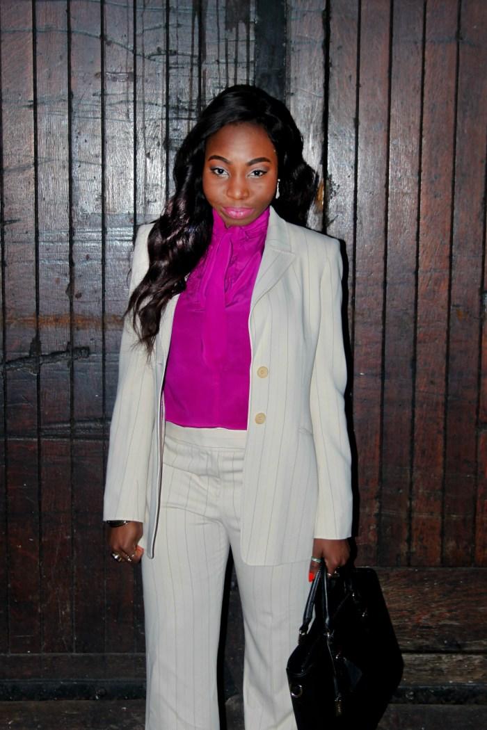 grey suit 14 a