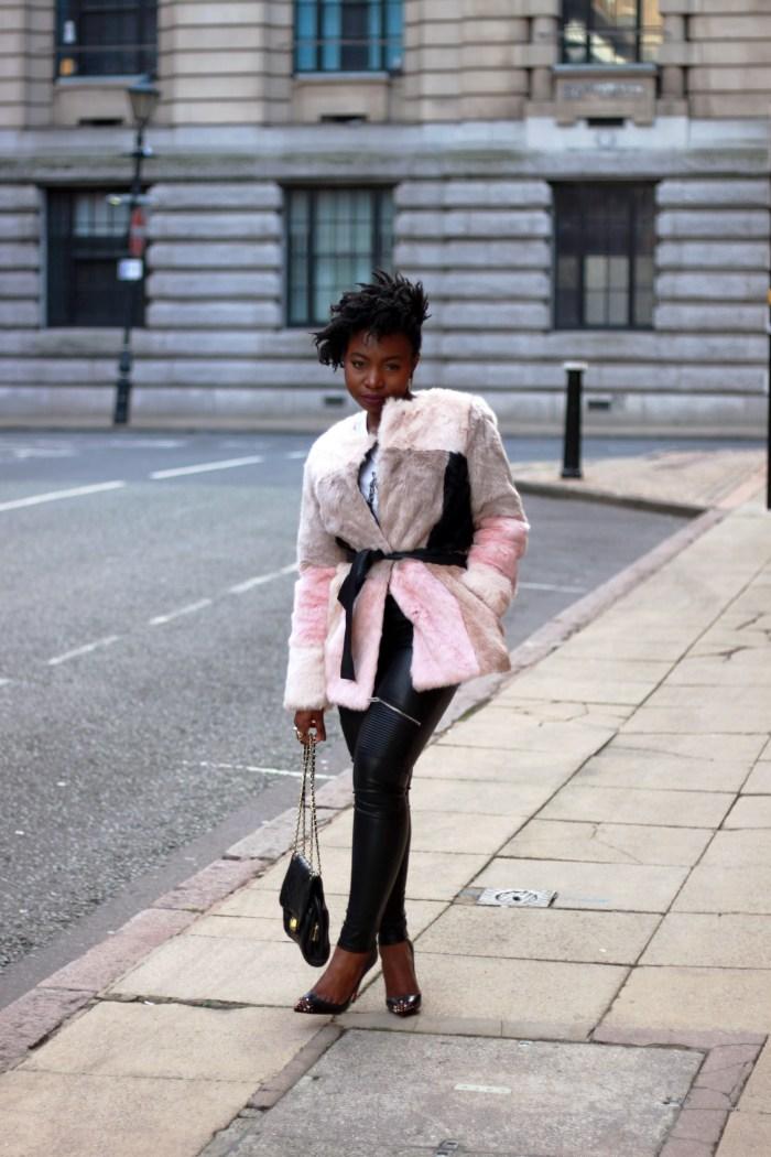 fur jacket blog 114