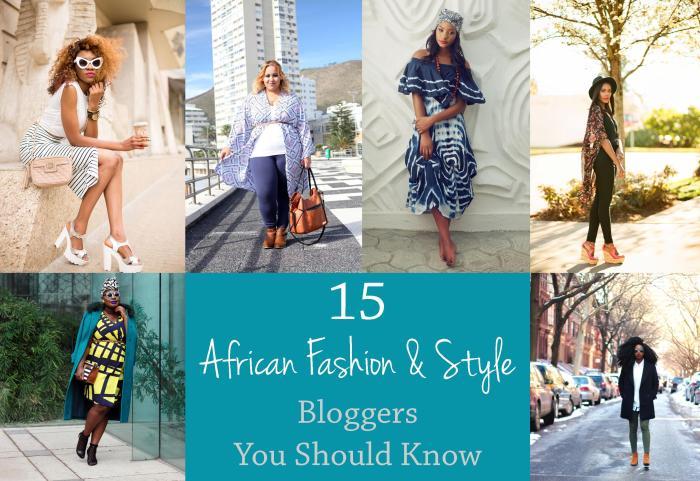 Fashion  Issue 2015 Final - AFB