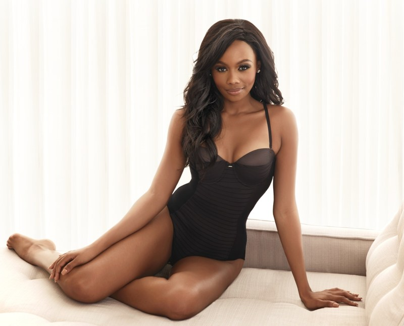 corset-lingerie-woolworths-com-bonang-for-distraction