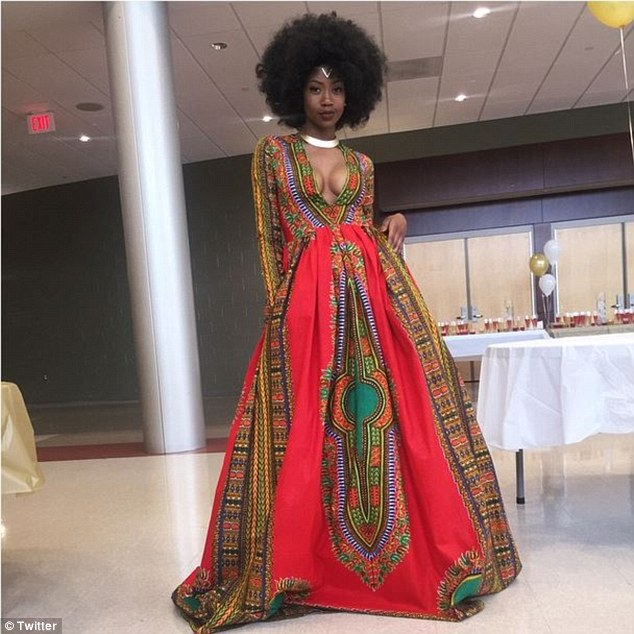 297ca3aa00000578-3118633-prom_sensation_kyemah_mcentyre_hit_back_at_bullies_by_designing_-a-1_1433984576910