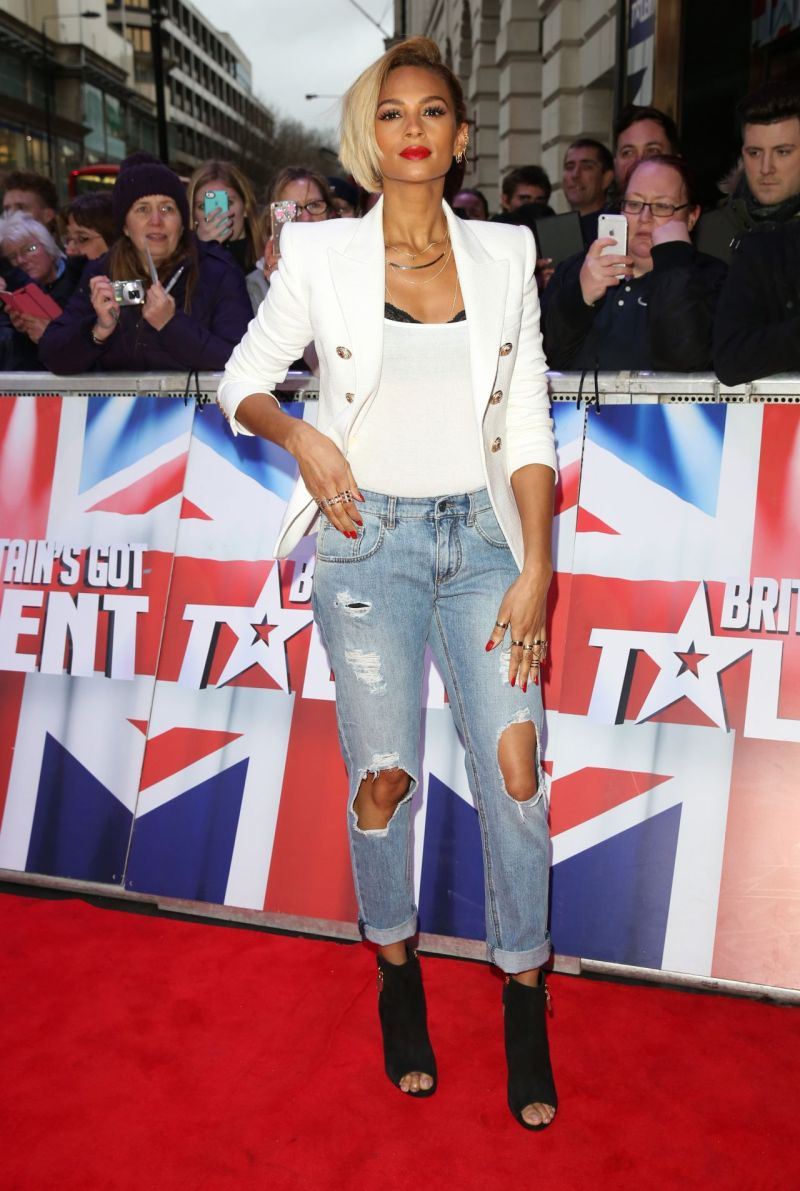 alesha-dixon-britain-s-got-talet-red-carpet-arrivals-liverpool-1-26-2016-6