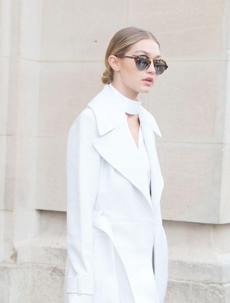 gigi-hadid-street-fashion-at-her-hotel-in-paris-1-26-2016-2