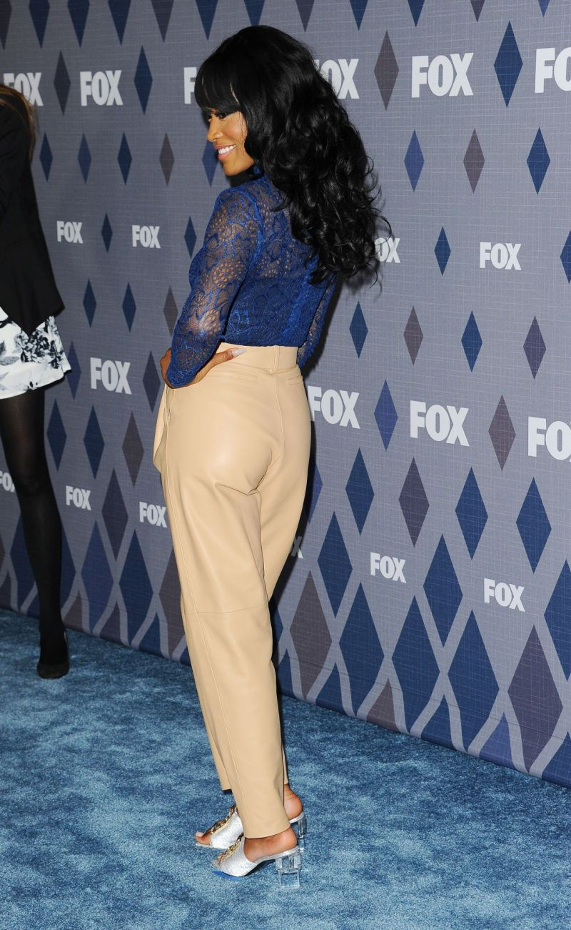 keke-palmer-fox-tca-winter-2016-all-star-party-in-pasadena-ca-2