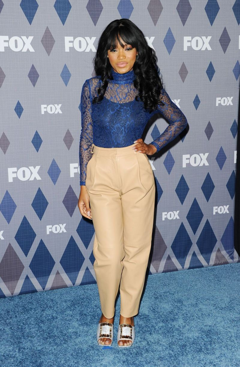 keke-palmer-fox-tca-winter-2016-all-star-party-in-pasadena-ca-4