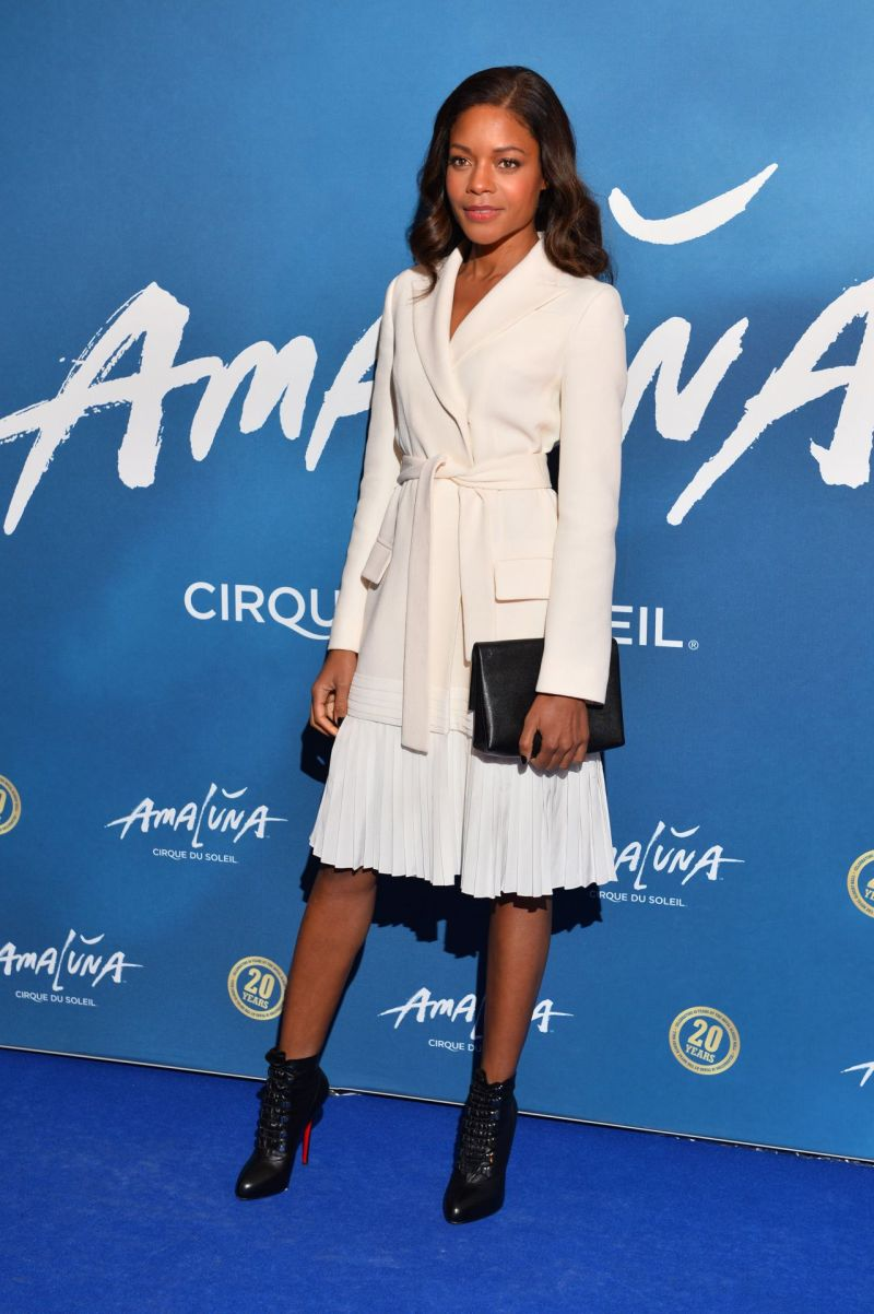 naomie-harris-cirque-du-soleil-amaluna-premiere-in-london-january-2016-5