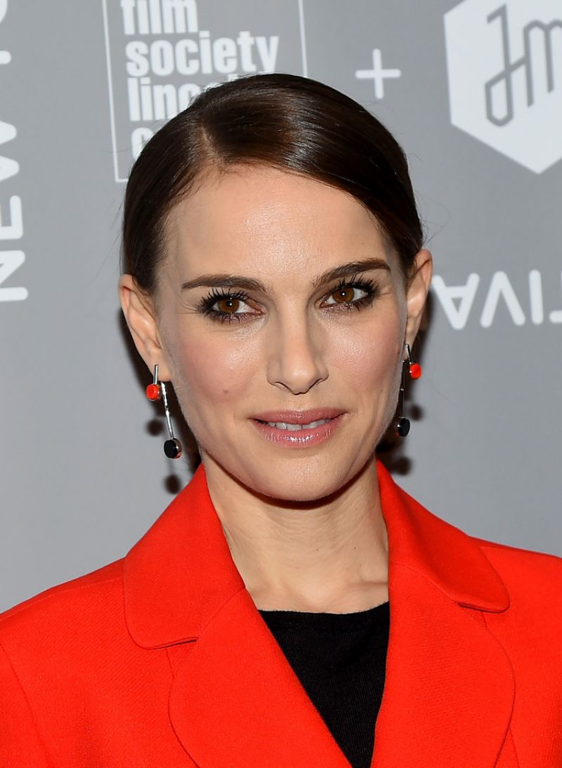 natalie-portman-2016-ny-jewish-film-festival-a-tale-of-love-and-darkness-screening-3