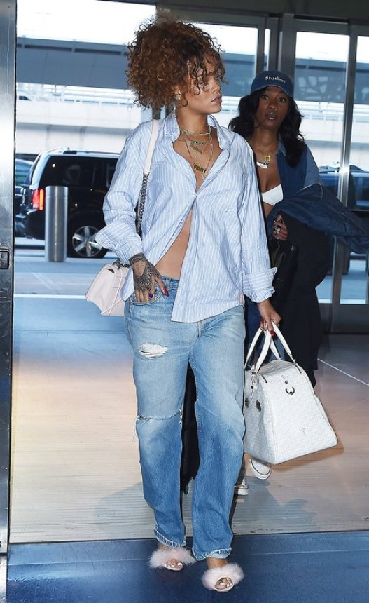 airport-outfit-1-1443716443