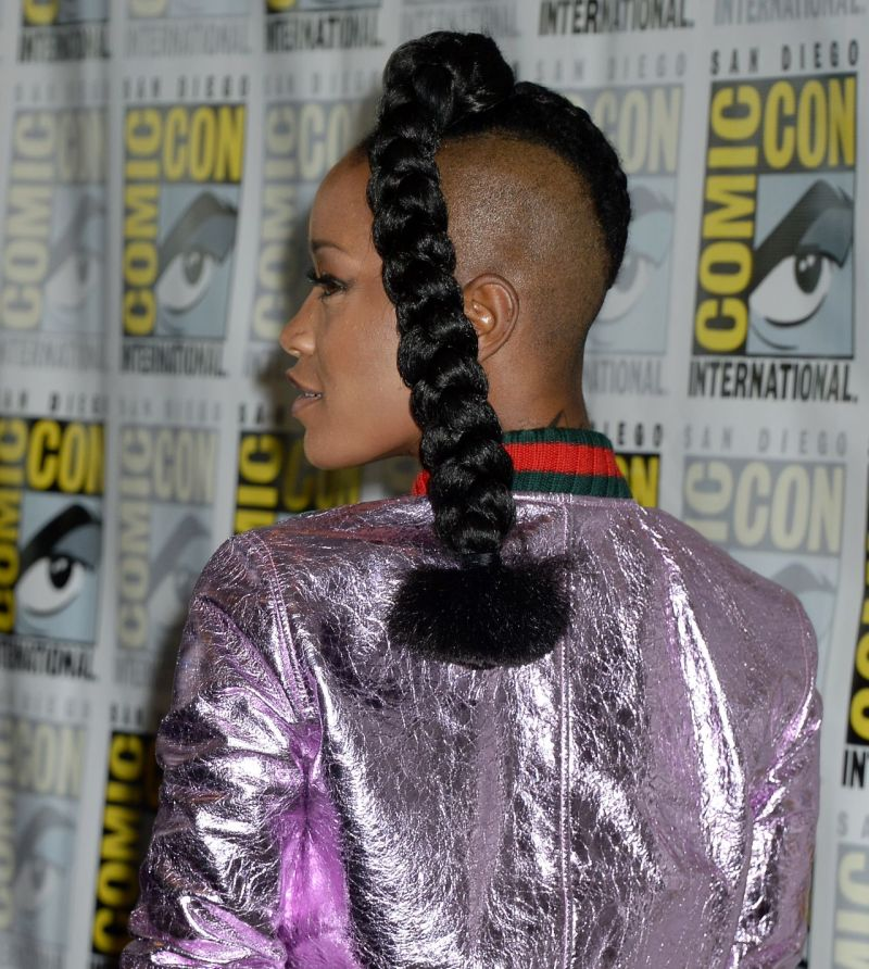 keke-palmer-scream-queens-press-line-at-comic-con-in-san-diego-07-22-2016-11