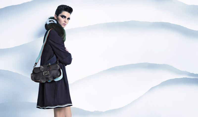 kendall-jenner-fendi-fall-winter-campaign-2016-2017-13