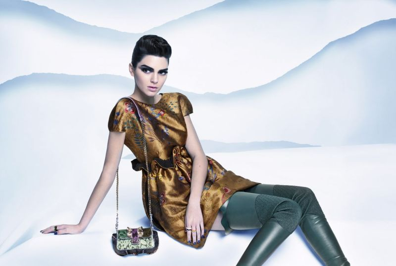 kendall-jenner-fendi-fall-winter-campaign-2016-2017-6