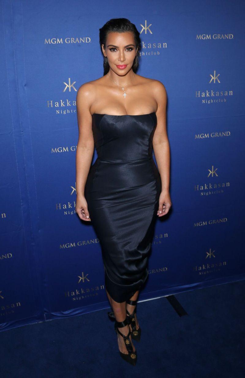 kim-kardashian-at-hakkasan-nightclub-in-las-vegas-07-23-2016-6