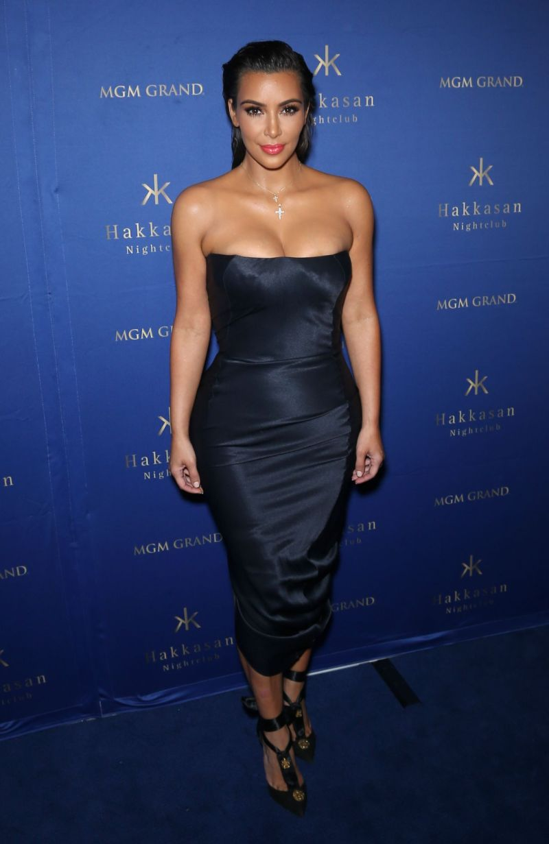 kim-kardashian-at-hakkasan-nightclub-in-las-vegas-07-23-2016-6