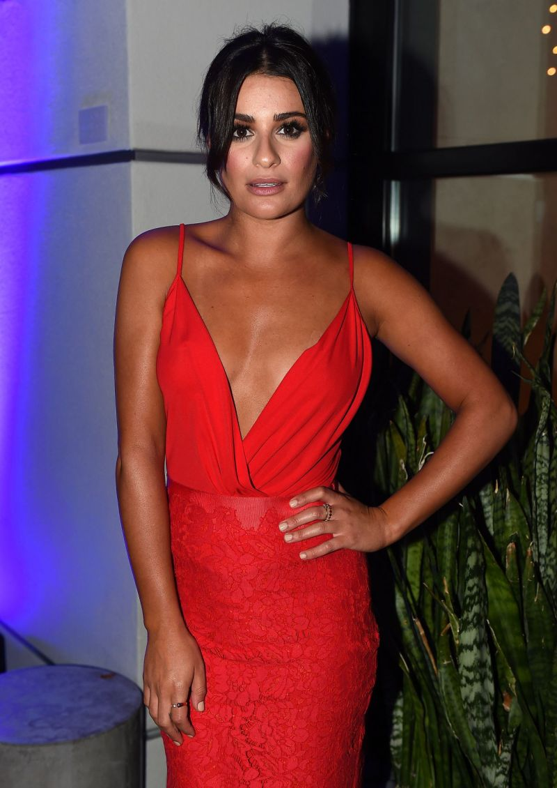 lea-michele-fox-comic-com-friday-night-bash-comic-con-international-in-san-diego-7-22-2016-1
