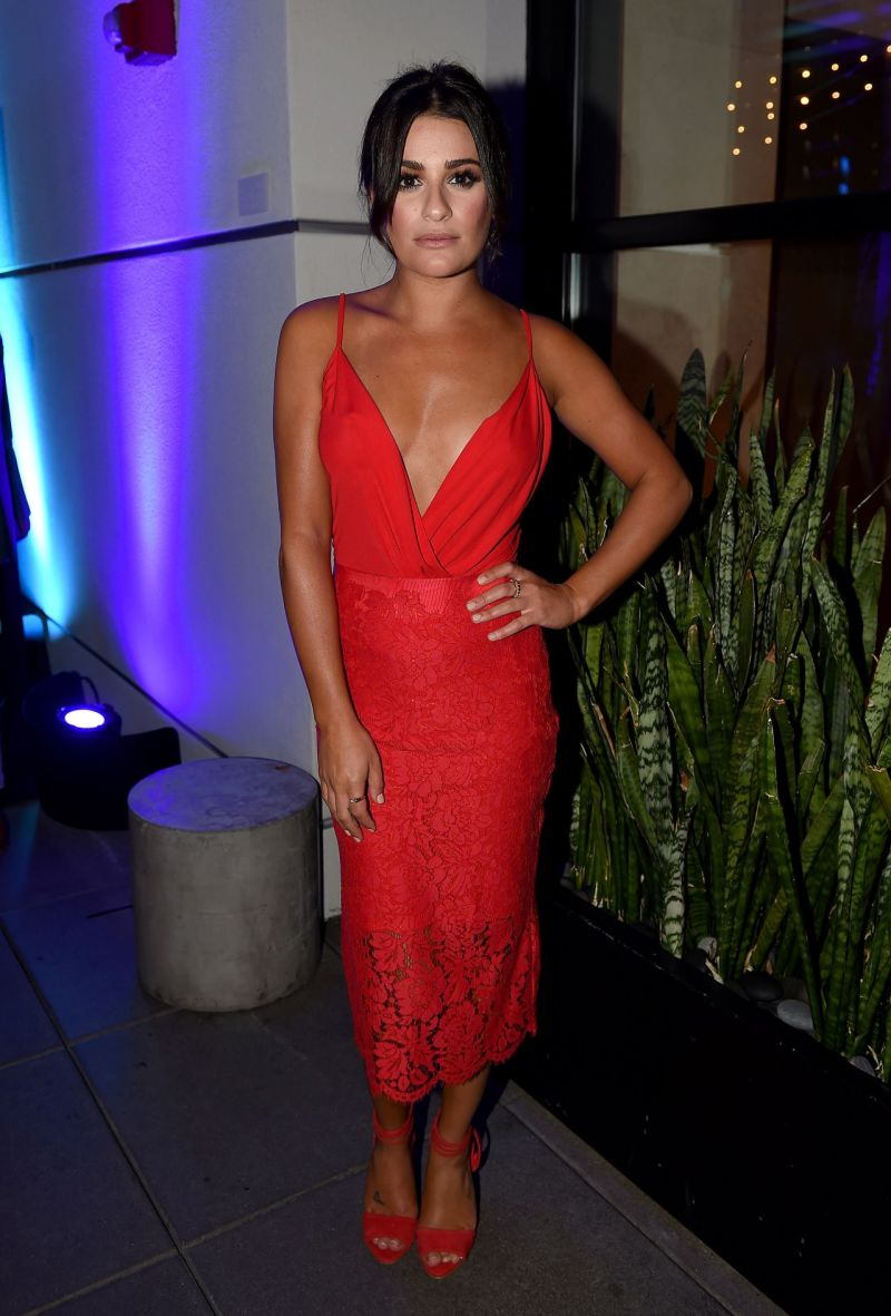 lea-michele-fox-comic-com-friday-night-bash-comic-con-international-in-san-diego-7-22-2016-5