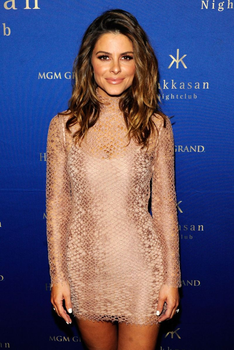 maria-menounos-hakkasan-las-vegas-nightclub-at-mgm-grand-hotel-casino-las-vegas-7-23-2016-1