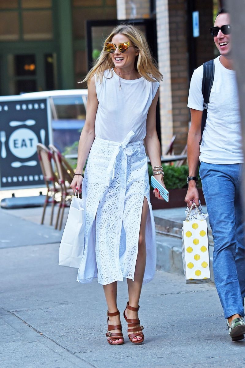olivia-palermo-summer-style-new-york-city-07-21-2016-5