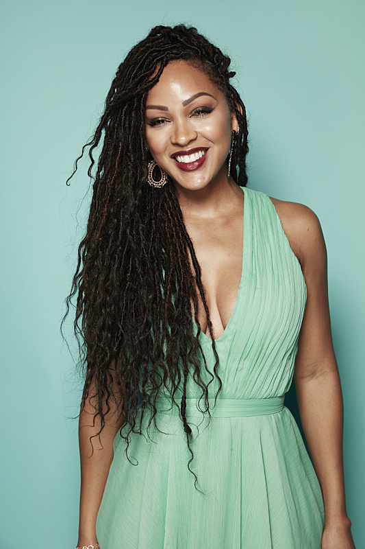 celebrities-love-faux-locs-meagan-good