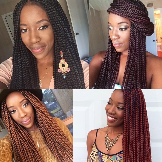 long-colored-box-braids