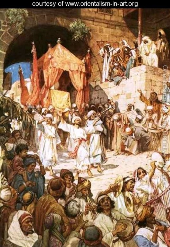 David-bringing-ark-into-Jerusalem-large.jpg
