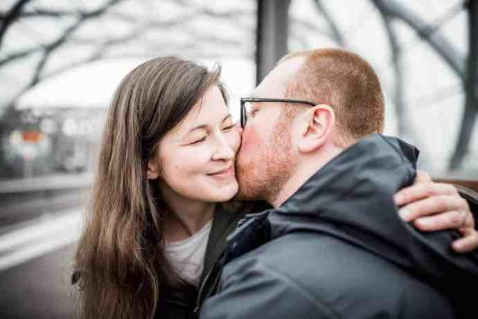 Hochzeit, Verlobung, Enlopement, Engangement, Shooting, Fotoshooting, Hochzeit, Hochzeitsfotograf, Hamburg, Schleswig-Holstein
